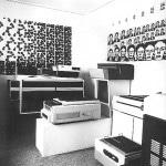 Copy-Museum 1985