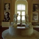Trivial Maschines, Hagen, 1992