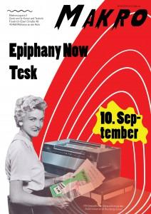 Plakat-Eph-tesk-2016