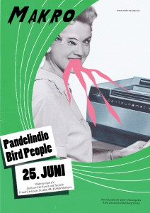 Plakat-Juni2016