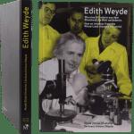 Edith Weyde-Buch