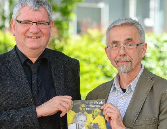 Ruhrpreis für Museumsarbeit im Makro