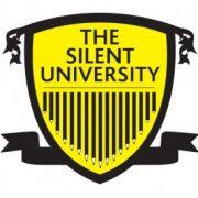 Silent University Ruhr