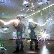 Workshop: Lichtlabor für alle!