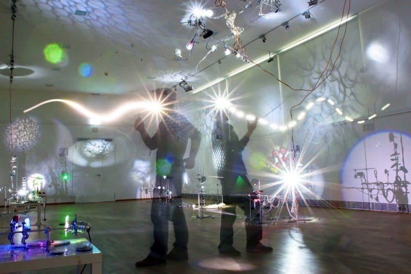 Lichtlabor-1-1